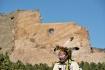 Crazy Horse Memor...