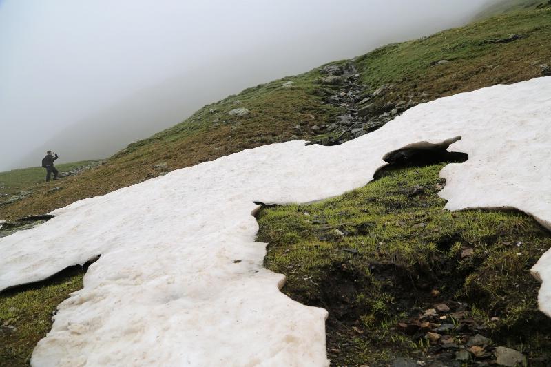 Remains of Winter - ID: 14926996 © Ilir Dugolli
