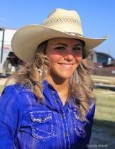Brittany Henderson