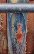 Steel Stacks Up Close 17