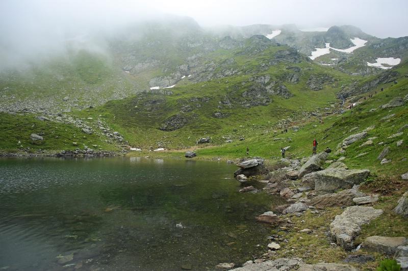 By the Lake - ID: 14933872 © Ilir Dugolli