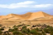 Sand Dunes of Dea...