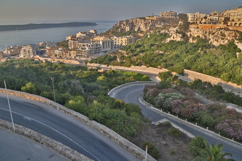 Mellieħa - ID: 14941333 © Ilir Dugolli