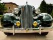 1937 Cadillac Sky...