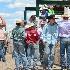 © Diane Garcia PhotoID # 14942922: ujra parent rodeo 2015  1