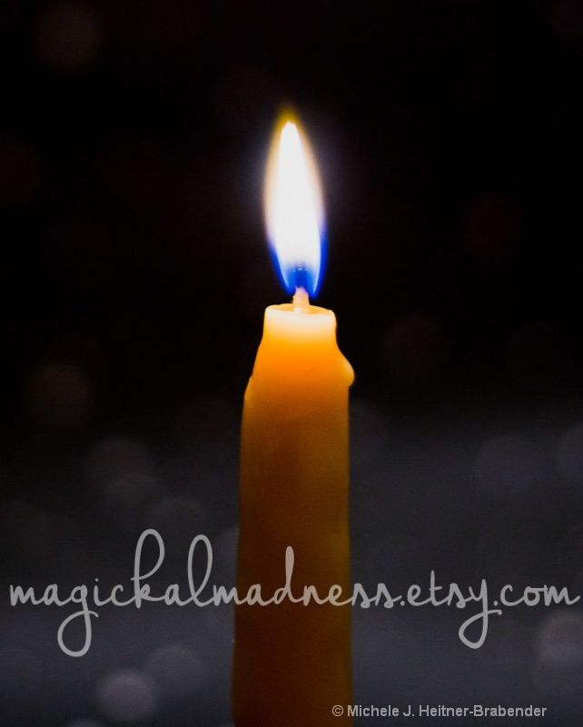 Candlelit 2
