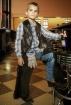 Cowboy Quinn