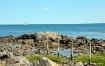 Whaleback Lightho...