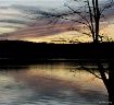 Evening Sky at Wa...