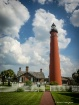 Ponce Inlet Light...