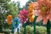 Garden of Imagina...