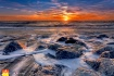 Sunset Rockaway
