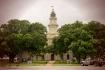 Goliad Texas Cour...