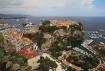 Monaco: a view fr...