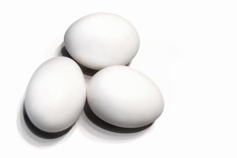 Egg It