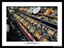 Industrial Perspective