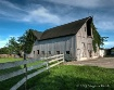 Barn on Salem Sch...
