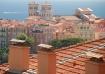 Monaco: a view wi...
