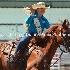 © Diane Garcia PhotoID # 14979146: uhs rodeo oakley 2015 misc 3