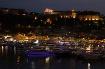 Monaco: night