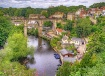 Knaresborough, UK