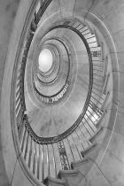 Supreme Court Stairs