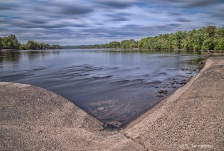 Delaware River 6