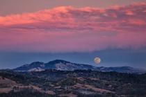 Lunar Dreams