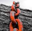 Loggers chain