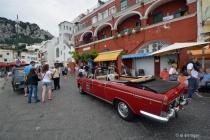 A classic moment at Capri dsc 6410