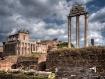 Ruins of The Foru...