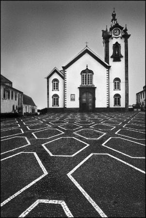 churchsquare