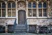 Brugge Windows an...