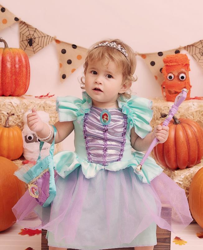 *Princess*