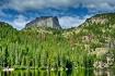 Rocky Mountain Na...