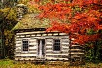 Artistic Fall Cabin 6-0 f lr 10-26-15 j122