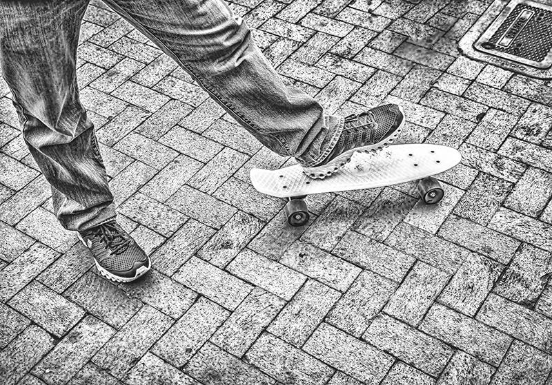 Board+Meeting - ID: 15034251 © Jeff Robinson