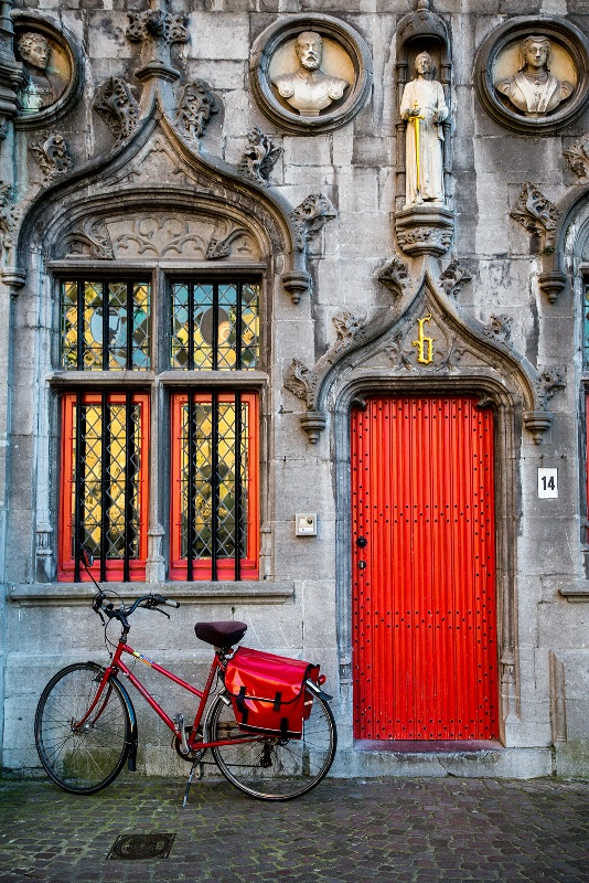 Bruges Windows and Doors 7