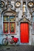 Bruges Windows an...
