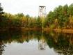 Watch Tower Fall