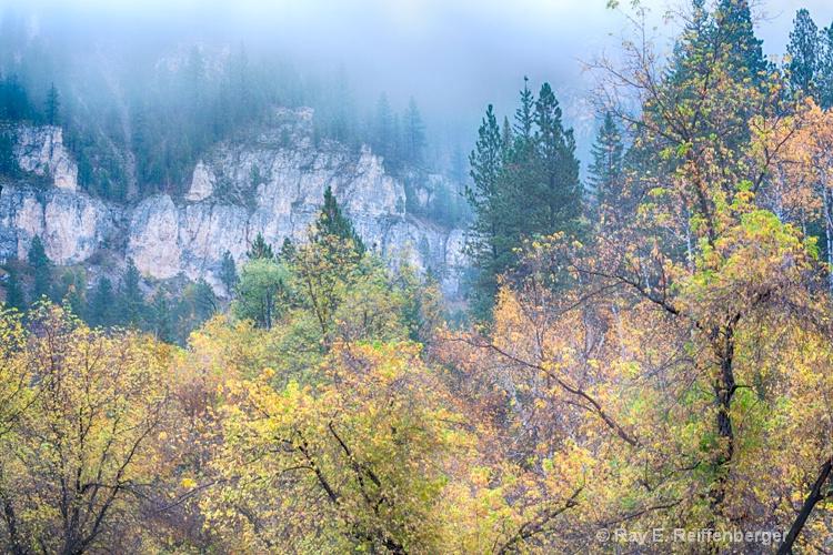 h0c5753 Hills 2015 - ID: 15043735 © Raymond E. Reiffenberger