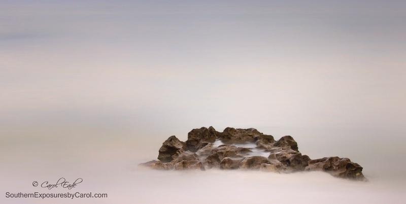 Quietude - ID: 15046007 © Carol Eade