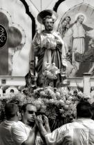 St.Peter's Fiesta