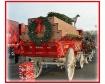 Merry Christmas &...