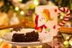 Christmas Cuppa a...