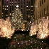 2Christmas in NYC - ID: 15067924 © Teresa Letkiewicz