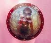 Bubble Boy III