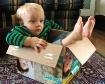 Box Boy II