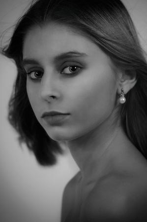 Valentina VII