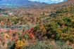 Valley of Colors